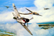 Click Here to Enter Aviation Art Limited Edition Prints